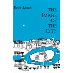 The Image of The City | Kevin Lynch | 9780262620017