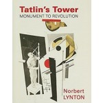 Tatlin's Tower