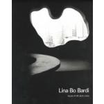 Lina Bo Bardi | Zeuler Rocha Mello de Almeida Lima, Barry Bergdoll | 9780300244229 | Yale University Press