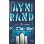 The Fountainhead (Centennial Edition) | Ayn Rand | 9780451191151