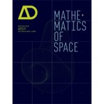 AD 212. Mathematics of Space