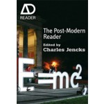 The Post-Modern Reader (second edition) | Charles Jencks | 9780470748664