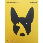 BITTERSWEET Noma Bar | Thames & Hudson | 9780500021293