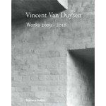 Vincent Van Duysen | Julianne Moore, Nicola di Battista | 9780500021644