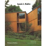 Louis I. Kahn | David B. Brownlee, David G. De Long | 9780500280256