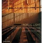 Nordic Light. Modern Scandanavian Architecture | Henry Plummer | 9780500291375 | Thames & Hudson