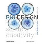 BIO DESIGN nature science creativity | revised and expanded edition 2018 | 9780500294390
