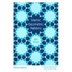 Islamic Geometric Patterns   Eric Broug   9780500294680   Thames & Hudson