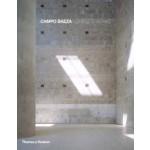 CAMPO BAEZA. Complete Works | Oscar Riera Ojeda | 9780500342947