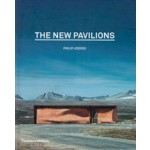 THE NEW PAVILIONS | Philip Jodidio | 9780500343227 | NAi Booksellers