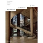 The Staircase. The Architecture of Ascent | Oscar Tusquets Blanca, Martine Diot, Adélaïde de Savray, Jérôme Coignard, Jean Dethier | 9780500517093