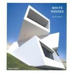 White Houses | Philip Jodidio | 9780500519837 | Thames & Hudson
