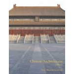 Chinese Architecture | Nancy Steinhardt | 9780691169989 | Princeton University Press