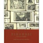 Piranesi Unbound | Carolyn Yerkes, Heather Hyde Minor | 9780691206103 | Princeton University Press