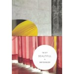 Martien Mulder - The City Beautiful   9780692772119