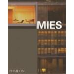MIES | Detlef Mertins | 9780714839622