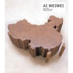 AI WEIWEI | Karen Smith, Hans Ulrich Obrist, Bernard Fibicher | 9780714848891