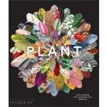 PLANT. Exploring the Botanical World | 9780714871486 | NAi Booksellers