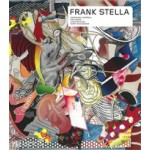 FRANK STELLA (Contemporary Artists Series) | Andrianna Campbell, Kate Nesin, Lucas Blalock, Terry Richardson | 9780714874593