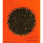 Flying Too Close to the Sun. Myths in Art from Classical to Contemporary | James Cahill | 9780714875231 | Phaidon Inc Ltd