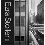 Ezra Stoller. A Photographic History of Modern American Architecture   Pierluigi Serraino   9780714879222   PHAIDON