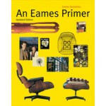 An Eames Primer. Updated Edition | Eames Demetrios | 9780847839445