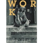 WORK   Friedrike Sigler   documents by contemporary art   MIT Press   9780854882557