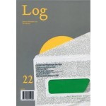 Log 22. The Absurd | Log magazine | 9780983649106