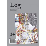 Log 24. Winter/Spring 2012