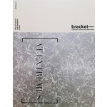 Bracket 3. At Extremes | Maya Przybylski, Lola Sheppard | 9780989331760