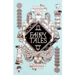Fairy Tales When Architecture Tells a Story. Volume 2 | 9780990366416