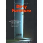 Dirty furniture 4/6. Closet | Dirty Furniture magazine