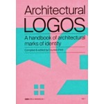 Architectural Logos. A handbook of architectural marks of identity   9780993581281   Counter-Print