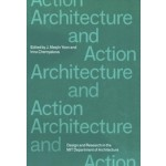 Architecture and Action