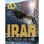 AD 217. Iran. Past, Present and Future