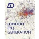 AD 215. London (Re)generation