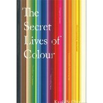 Secret Lives of Colour | Kassia St Clair | 9781473630833 | John Murray Publishers