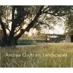 Andrea Cochran. Landscapes | Mary Myers | 9781568988122