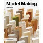 Model Making | Megan Werner | 9781568988702