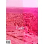 Earth | Aperture 234 | Spring 2019 | 9781597114608
