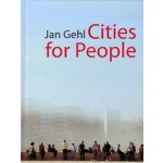 Cities for People | Jan Gehl | 9781597265737