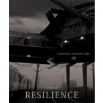 Pamphlet Architecture 32. Resilience