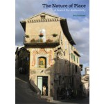 The Nature of Place. A Search for Authenticity | Avi Friedman | 9781616890384