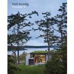 Tom Kundig. Houses 2 | Tom Kundig | 9781616890407