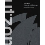 Jorn Utzon. Drawings and Buildings | Michael Asgaard Andersen | 9781616891800