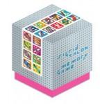 Sigrid Calon Memory Game | Sigrid Calon | 9781616894818