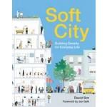 Soft City | David Sim | 9781642830187 | Island Press