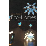 Eco-Homes. People, Place and Politics | Jenny Pickerill | 9781780325309 | Zed Books