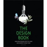 The Design Book. 1000 New Designs For The Home And Where to Find Them | Jennifer Hudson | 9781780670997