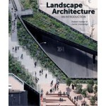 Landscape Architecture. An Introduction | Robert Holden, Jamie Liversedge | 9781780672700